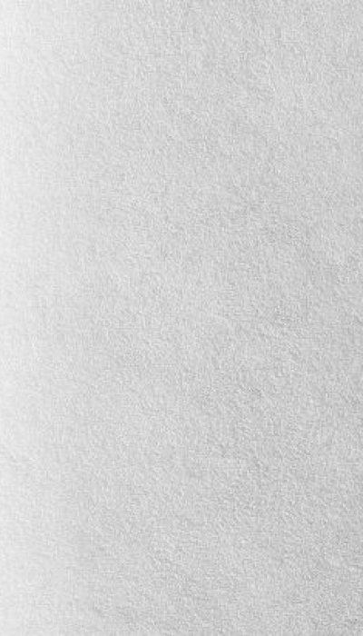 pawel-czerwinski-Sx7-9G7nv2Q-unsplash